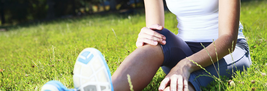 Orthopedic Physical Therapy treats Sports Injuries in Richmond, VA