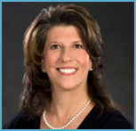 Tracey Adler, DPT, OCS