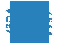 Orthopedic Physical Therapy, Inc. - Richmond, VA