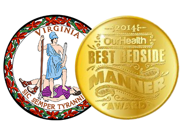 OPT-Best-Bedside-Manner-Awards-2014