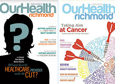 Our_Health_Magazine_Featured-2017v2