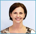 Lydia Morris, PT, CMTPT