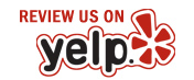 Review Orthopedic Physical Therapy on Yelp